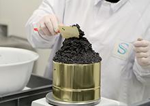 Boîte d'origine caviar 3kg